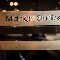 (C) Blake Ezra Photography 2018<br /> Launch of Midnight Studios and Sex Pistols at Selfridges.