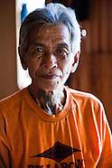 Nanga Sumpa Longhouse, Sarawak