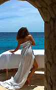 Spa and Wellness  - The Caves - Negril Jamaica