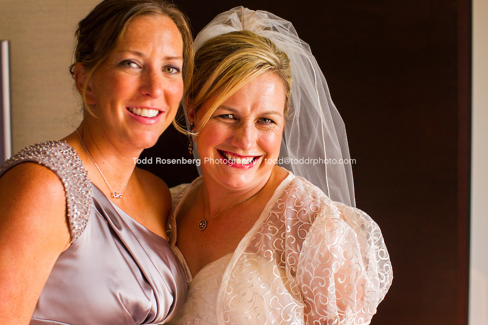 7/14/12 4:38:38 PM -- Julie O'Connell and Patrick Murray's Wedding in Chicago, IL.. © Todd Rosenberg Photography 2012