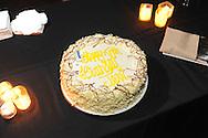 PHILADELPHIA, PA: Birthday Party September 24, 2011 in Philadelphia, Pennsylvania. (Photo by William Thomas Cain)