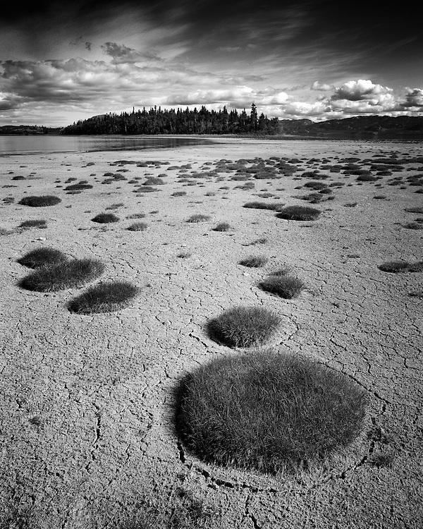 Fine art, landscape, black and white, photography, Canada, olivier du tre, www.olivierdutre.com, Ilford, Delta 100, Yukon, fine art photographer