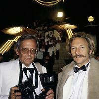 HILDEBRANDT, FRANZ XAVER KROETZ, Dieter
