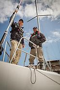Carey Olsen yacht race promo 2013