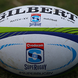 DURBAN, SOUTH AFRICA, Thursday 14, January 2016 - General views during The Cell C Sharks Pre Season training Thursday 14th January 2016,for the 2016 Super Rugby Season at Growthpoint Kings Park in Durban, South Africa. (Photo by Steve Haag)<br /> images for social media must have consent from Steve Haag