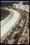 15: MISCELLANY RIO DE JANEIRO SIDEWALK MOSAICS