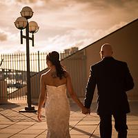Melanie&Alex | Married