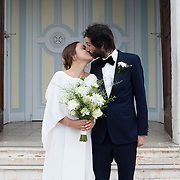 Francesca e Fabio