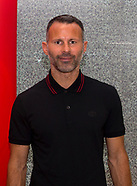 FILE: Ryan Giggs