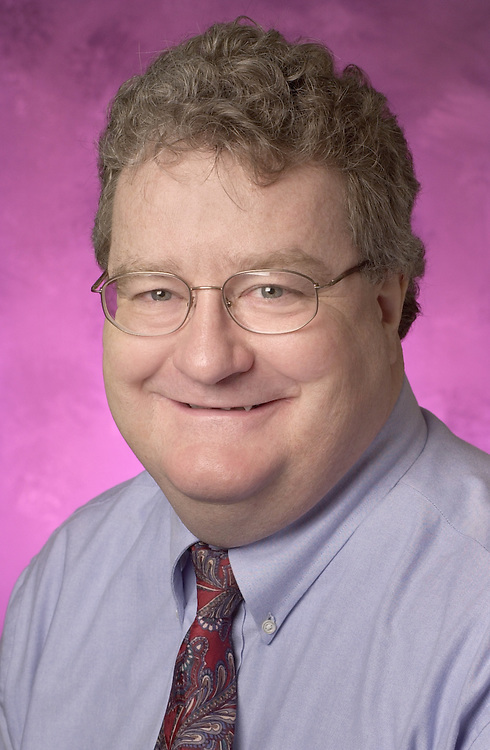 Jim YuteH&S