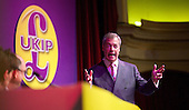 UKIP South East Conference 7th June 2014