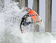 US Open Surf Competition