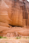 Canyon de Chelley National Monument, Arizona, USA