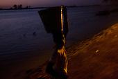 Mopti -Mali