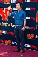 2013 Hmong Music Festival