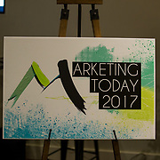 Marketing Today