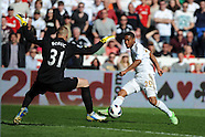 200413 Swansea city v Southampton