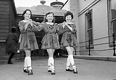 1965- 21/02 Irish Dancing Championships