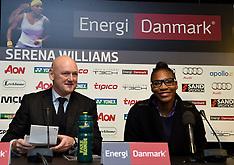 20141118 Champions Battle pressemøde i Jyske Bank Boxen