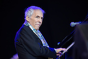 Burt Bacharach Love Supreme Jazz Festival