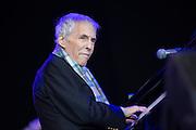 Burt Bacharach Love Supreme Jazz Festival