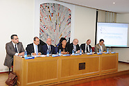 20150917- Premio Euromediterraneo 2015