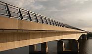Bruggen - Bridges