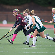 2015-10-03 vs Field Hockey vs. Slippery Rock (Angstadt)