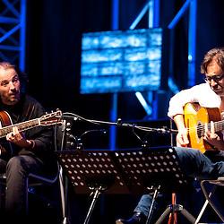 FESTIVAL DE JAZZ DE GETXO 2013