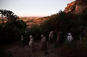 Ethiopia: Sacred Tigray
