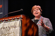 Christina Romer Hofstra Debate 2012