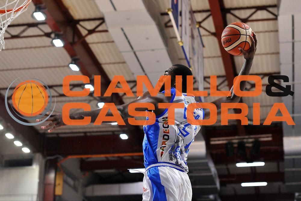 DESCRIZIONE : Beko Legabasket Serie A 2015- 2016 Dinamo Banco di Sardegna Sassari -Vanoli Cremona<br /> GIOCATORE : Christian Eyenga<br /> CATEGORIA : Tiro Penetrazione<br /> SQUADRA : Dinamo Banco di Sardegna Sassari<br /> EVENTO : Beko Legabasket Serie A 2015-2016<br /> GARA : Dinamo Banco di Sardegna Sassari - Vanoli Cremona<br /> DATA : 04/10/2015<br /> SPORT : Pallacanestro <br /> AUTORE : Agenzia Ciamillo-Castoria/C.Atzori