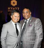 Hyatt Hotels Inc. 1.12.16