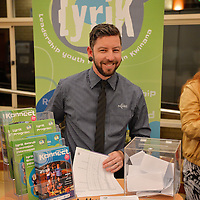 Kwinana LyriK Awards - 10th June 2014