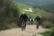'' Matish Lachish ''<br />   BIKE WAY  <br /> ROAD-MTB-URBAN<br /> <br /> photographer - Gilad Kavalerchik<br /> <br />    www.Giladka.com