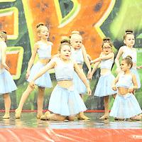 1017_SA Academy of Cheer Dance Illusion