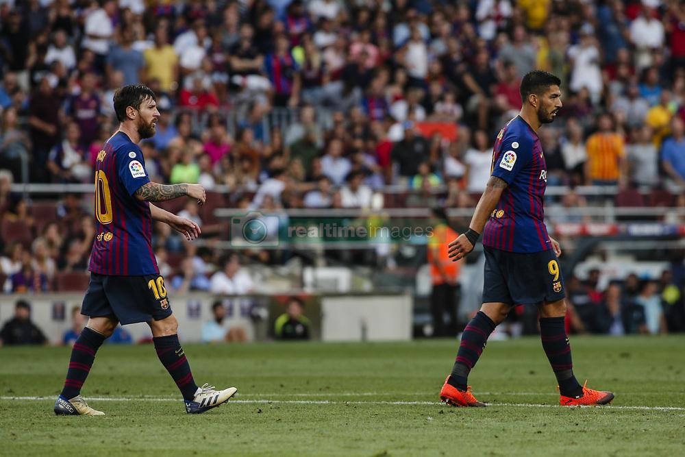 صور مباراة : برشلونة - هويسكا 8-2 ( 02-09-2018 )  20180902-zaa-n230-501