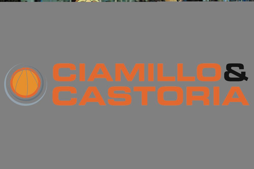 DESCRIZIONE : Sassari Lega A 2010-11 DINAMO SASSARI - BENNET CANTU'<br /> GIOCATORE : NICOLAS MAZZARINO<br /> SQUADRA : DINAMO SASSARI - BENNET CANTU'<br /> EVENTO : Campionato Lega A 2010-2011 <br /> GARA : DINAMO SASSARI - BENNET CANTU'<br /> DATA : 27/03/2011<br /> CATEGORIA : TIRO<br /> SPORT : Pallacanestro <br /> AUTORE : Agenzia Ciamillo-Castoria/M.Turrini<br /> Galleria : Lega Basket A 2010-2011  <br /> Fotonotizia : Sassari Lega A 2010-11 DINAMO SASSARI - BENNET CANTU'<br /> Predefinita :