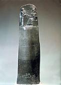 Babylon, 2nd Millennium BC