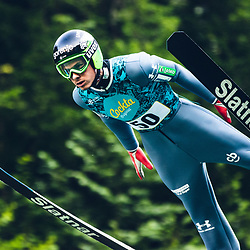 20190705: SLO, Ski Jumping - FIS Continental Cup competitions, COC Men HS109 in Kranj