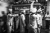 Catholic Funeral Rites in Vietnam