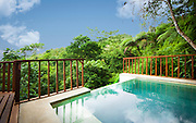 An ecoluxury retreat in Tres Rios, Puntarenas, Costa Rica. A Retreat, A Lifestyle, An Experience