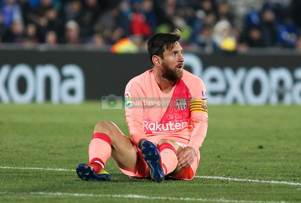 صور مباراة : خيتافي - برشلونة 1-2 ( 06-01-2019 ) 20190106-zaa-a181-252