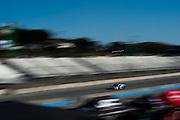 April 28-May 1, 2016: Lamborghini Super Trofeo, Laguna Seca: #11 Will James, eXclaim Racing, Lamborghini Paramus