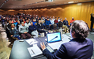 07-02-2018 charla enrique menendez arbitros