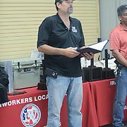 IWLU263 Apprentice Competition Texas Corporate & Event Photographer Texas Corporate & Event Photographer