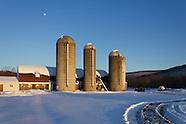 Udderly Fresh Farm