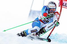 20121028 AUT: FIS Worldcup Reuzenslalom, Solden: