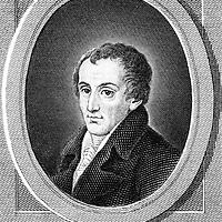 KOTZEBUE, August von