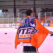 UTEP Hockey Championship Game